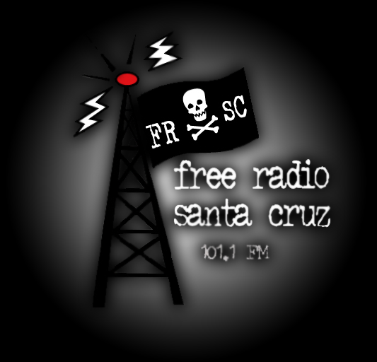 freak-radio-sc