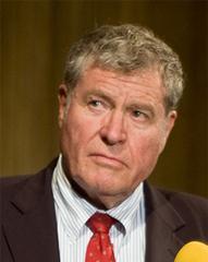 Dr. Robert M. Bowman