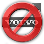VOLVO_150